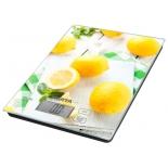 кухонные весы Marta MT-1636 (цитрусовый фреш)