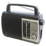 радиоприемник ИРЗ Лира РП-236 (переносной)