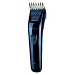 машинка для стрижки Centek CT-2122, синий/хром