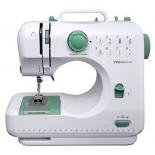швейная машина VES 505-W белая