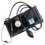 тонометр CS Medica CS 105 черный