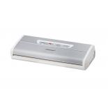 упаковщик для продуктов Steba VK 6 серебристый