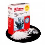 аксессуар для посудомойки Filtero 707, Соль