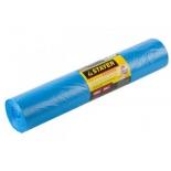 мешки для мусора STAYER Comfort 39156-120 (120 л, 50 штук), синие