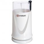 кофемолка Endever Costa-1051, 200 Вт