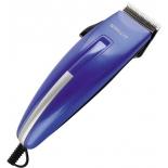 машинка для стрижки Scarlett SC HC63C10, синий