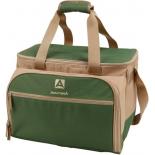 набор для пикника Арктика 4100-3, зеленый