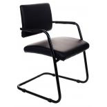 компьютерное кресло Бюрократ CH-271-V/OR-16 черное