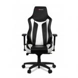 игровое компьютерное кресло Arozzi Vernazza белое