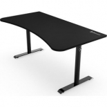 стол компьютерный Arozzi Arena Gaming Desk, черный