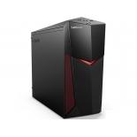 фирменный компьютер Lenovo Legion Y520T-25IKL (90H700CGRS) черный