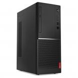 фирменный компьютер Lenovo V320-15IAP (10N5000GRU) черный