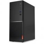 фирменный компьютер Lenovo V320-15IAP (10N50007RU) черный
