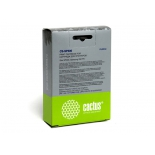 картридж для принтера Cactus CS-SP300, фиолетовый