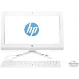 моноблок HP 20-c029ur