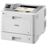 принтер лазерный цветной Brother HL-L9310CDW (настольный)