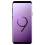 смартфон Samsung Galaxy S9 SM-G960F, ультрафиолет