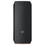 корпус компьютерный Cooler Master MasterCase MC600P (MCM-M600P-KG5N-S00) без БП, черный