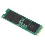 жесткий диск SSD Plextor PX-256M9PeGN 256 Gb, M.2 2280