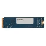 жесткий диск SSD SmartBuy S11T-M2 128 Gb (SB128GB-S11T-M2) 2280