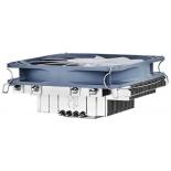 кулер Deepcool Gabriel Soc-1150/AM3+/FM2 100W