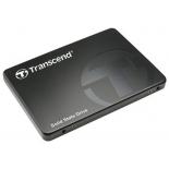 жесткий диск SSD Transcend TS32GSSD340K 32 Gb, Sata 3, 2.5