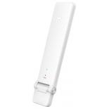 ретранслятор (репитер) Усилитель сигнала Xiaomi Mi Wi-Fi Amplifier 2