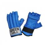 перчатки снарядные Royal CMR-2076, синие
