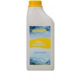 чистящее сантехническое средство Дезавид Аква-минус Д00305 (1 л)