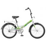 велосипед STELS ДЕСНА-2100 20