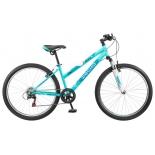 велосипед Десна 2600 26