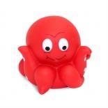 товар для детей Lubby  Светящийся осьминожек (игрушка для купания)