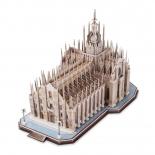 товар для детей Миланский Собор (Италия)