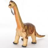 товар для детей HGL Фигурка динозавра Брахиозавр 33 х 45 см