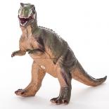товар для детей HGL Фигурка динозавра Мегалозавр 29 х 35 см