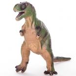 товар для детей Фигурка динозавра HGL Дасплетозавр