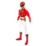 товар для детей Фигура Big Figures Красного Самурая, 79 см