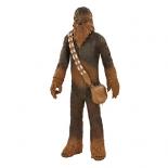 товар для детей Фигура Big Figures Звездные Войны Чубакка, 50 см
