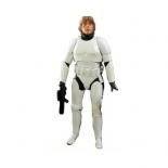 товар для детей Big Figures Фигура Звездные Войны Скайуокер в броне штурмовика, 79 см