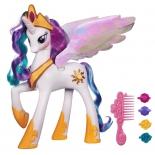 набор игровой Hasbro MLPony Принцесса Селестия, многоцветный