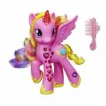 кукла Hasbro MLPony Пони - модница Принцесса Каденс, с аксессуаром