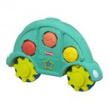 товар для детей Hasbro Playskool (машинка и шестеренки возьми с собой)
