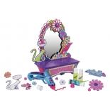 набор игровой Hasbro play - doh dohvinci (для творчества), Стильный туалетный столик