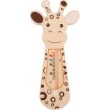 термометр для малышей Roxy Kids Giraffe (полистирол, керосин)