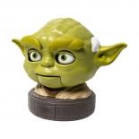 набор игровой Spin Master Star Wars Бормочущие головы, зелёный