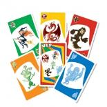 настольная игра Spin Master Fibber (от 7 лет)