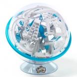 головоломка Spin Master Perplexus Epic, 125 барьеров