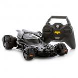 радиоуправляемая модель Spin Master Air Hogs Бэтмобиль, черная