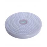диск здоровья Starfit FA-204, массажный, пластиковый