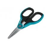 ножницы садовые Gardena Shnip-Snap (08704-20.000.00), blue-black